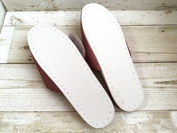 slipper_ura