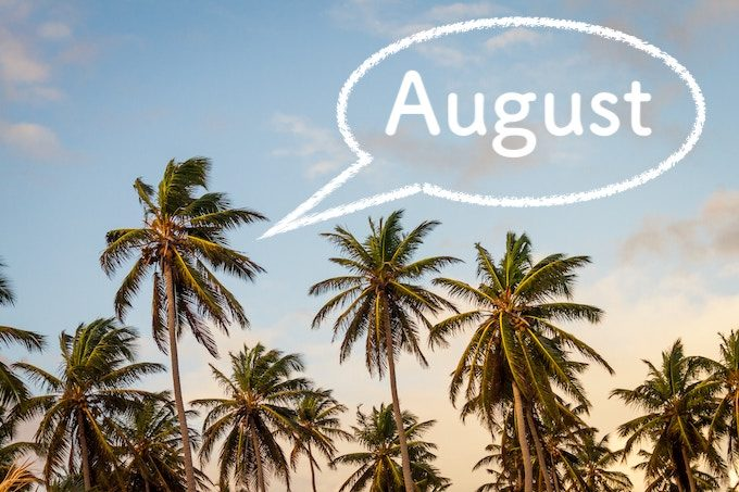 august_summer
