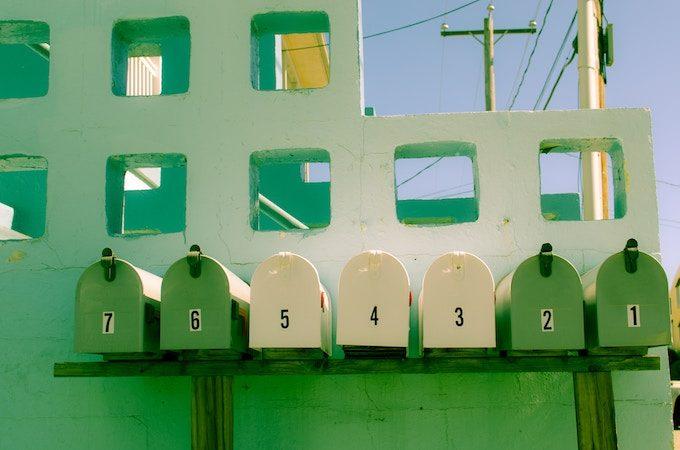 mailbox_green