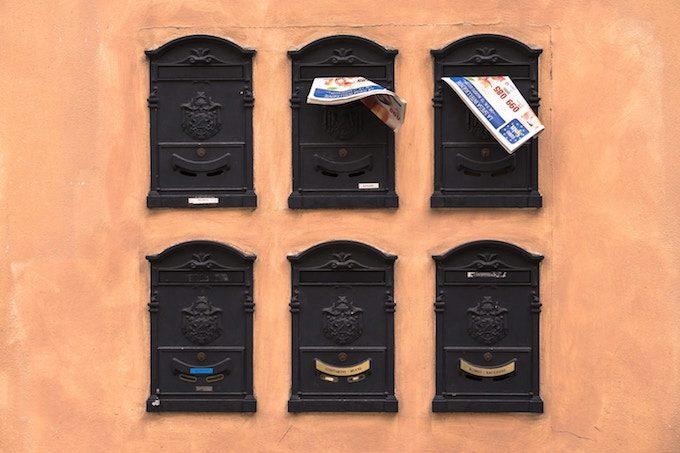 mailbox_six