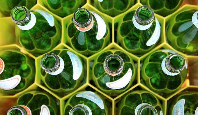 plastic_bottle