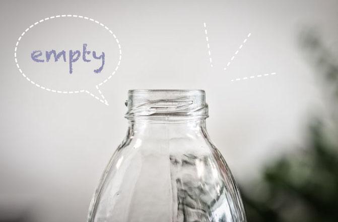glass_empty