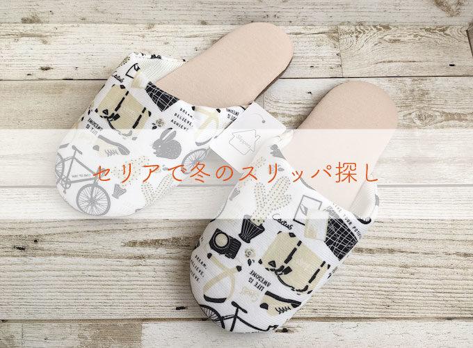 winter_slippers