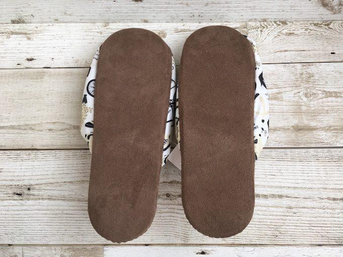 winter_slippers_ura