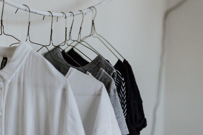 hanger_clothes