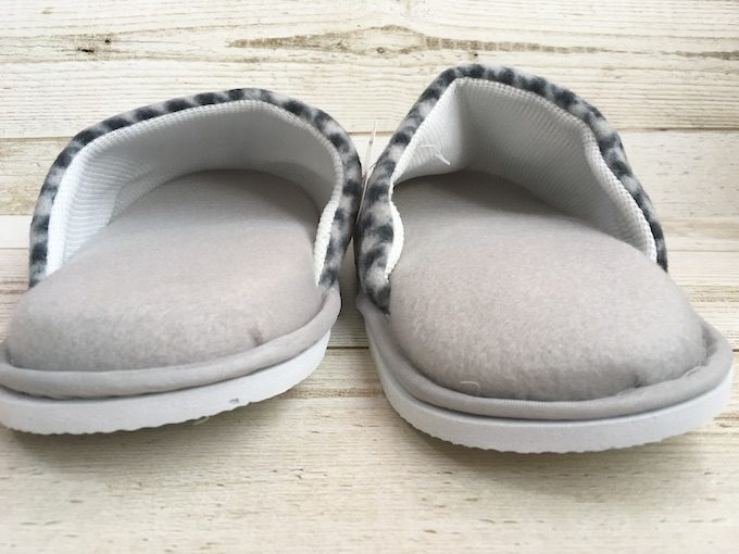 ht_slippers_in