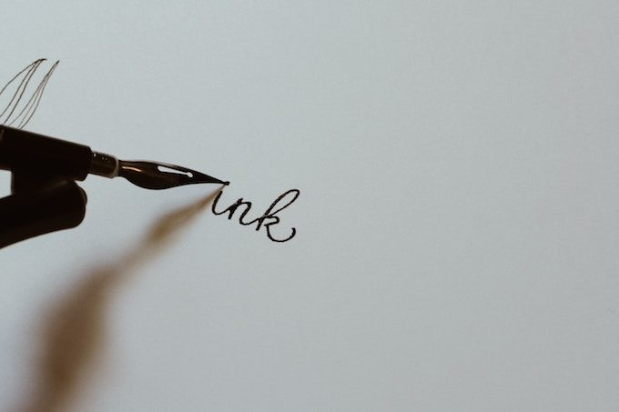 pen_ink
